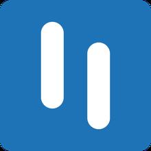 لوگوی رنتیفا
