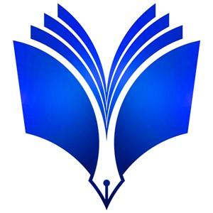 لوگوی ایران جزوه