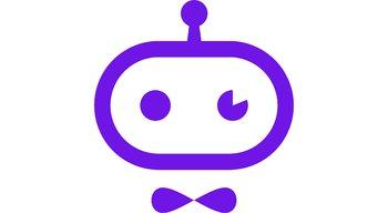 لوگوی مهبان