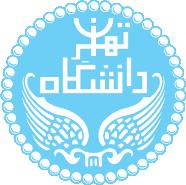 لوگوی مرکز نوآوری کسب و کار دانشکده مدیریت دانشگاه تهران