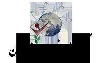 لوگوی مرکز رشد واحدهای فناور آمل