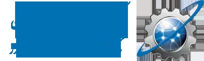 لوگوی مرکز رشد واحدهای فناور شهرستان الیگودرز