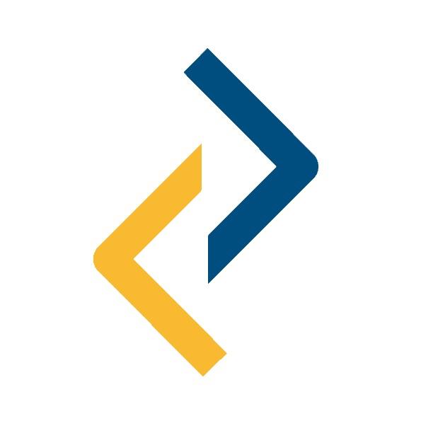لوگوی بیمه بازار