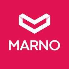 استودیو مارنو