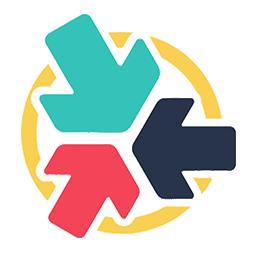 لوگوی وی کلیک