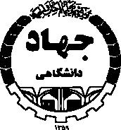 لوگوی مرکز رشد واحدهای فناوری پیشرفته مخابرات