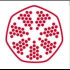 لوگوی Pomegranate investment AB