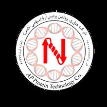 شرکت فناوری پروتئین پردیس آریا
