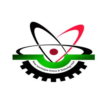 پارک علم و فناوری آذربایجان غربی