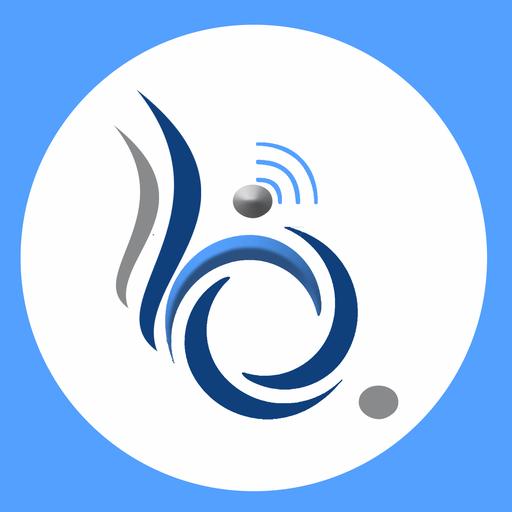 لوگوی آنلاین بخار