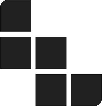 لوگوی استودیو توسعه والدن