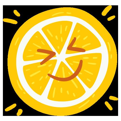 لوگوی آکادمی پرتقالی ها