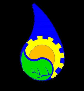 بهینه سازان سیستم های آب و انرژی سبز پایش افرا