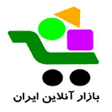 لوگوی بازار آنلاین ایران
