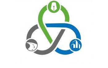لوگوی شرکت پاهنگ پایش پارس