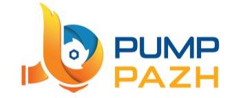 لوگوی مهندسی و توسعه رایبد انرژی پاژ