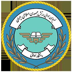 دانشگاه علوم و فنون هوایی شهید ستاری