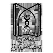دانشگاه علوم پزشکی و خدمات بهداشتی درمانی تبریز