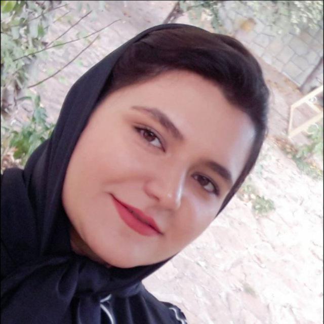 سمانه شیرپور