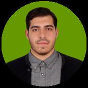 محمدامین یوسفی