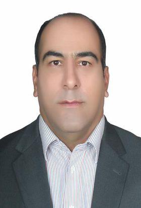 رضا ترک