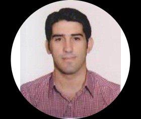 سید امین حسینی