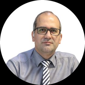 داوود موسوی