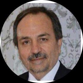 سیدمحمد رضوی
