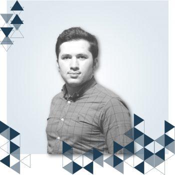 احمدرضا  احمدپور