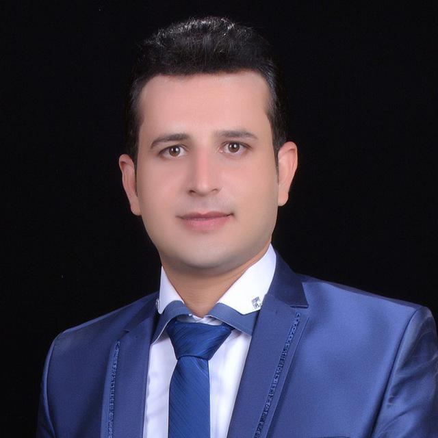 هادی منصوری