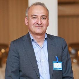 سید جلال  احمدزاده