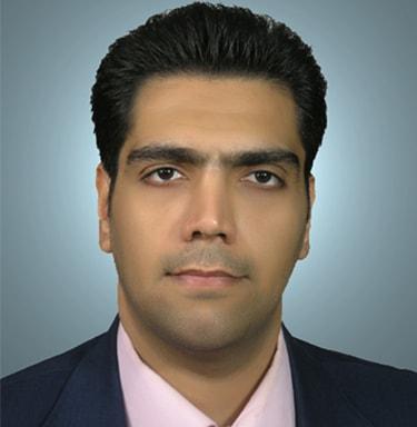 محمد  بنی اسد
