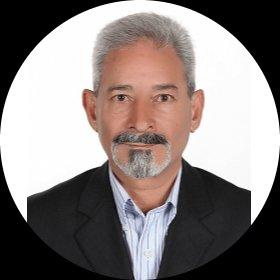 محمد صادق  خوشنویس انصاری