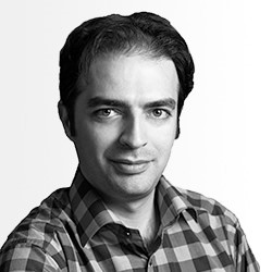 محمدرضا  اشتری