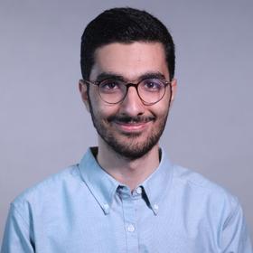 حسین ساداتیپور