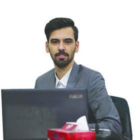 محمد ابراهیم دهدشتی