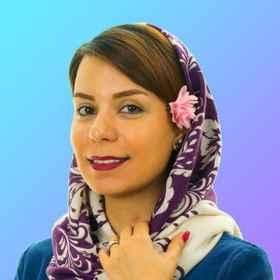 الهام غفارزاده