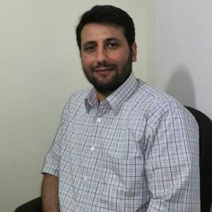 محمدجواد باقری