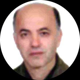 عبدالحسین قجرزاده