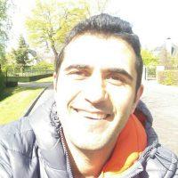 محمدرضا  فانی