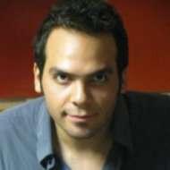 محمدرضا  محمدعلی