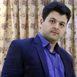 حسین  شکرریز