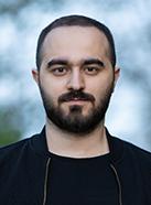 محمدرضا  فهیمی