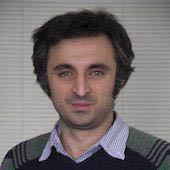 بهمن امام