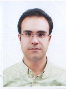 محمد رحیقی یزدی