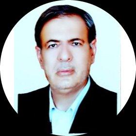 کاظم گنجی