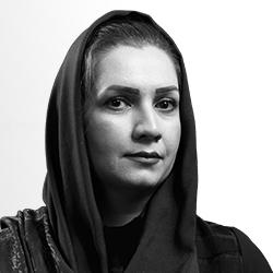 مریم  یوسف نژاد