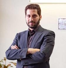 محمد حسین  دری