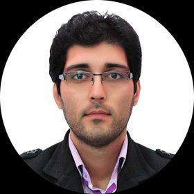 محسن رجبی فومشی