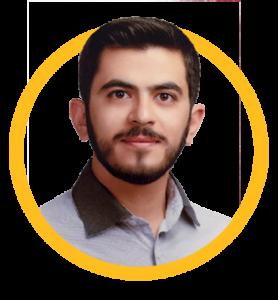 محمدجواد رضائی